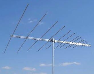 mlp-62 50 A 1300 MHz Log periódica: Amazon.es: Electrónica