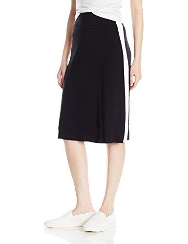 Bailey 44 Women's Finish Line Skirt, Black, S