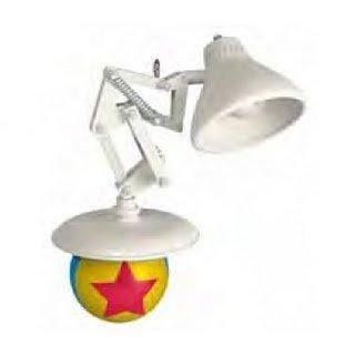amazon com a bright beginning disney pixar lamp special edition