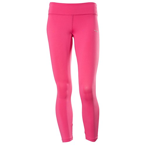 Pantalone FREDDY Leggings 7 8 Fucsia Superfit PPOxSwqZ