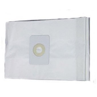 Pullman Holt Paper Filter Bag For 45 Series And 86asb Series