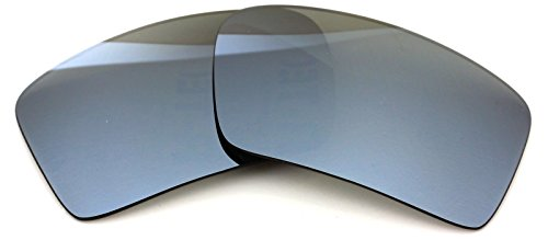 ffadafcff397b Polarized Ikon Iridium Replacement Lenses For Oakley Eyepatch 2 ...