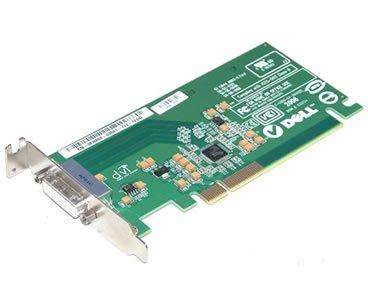 1364A ADD2-N CARD DRIVER PC