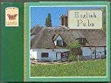 English Pubs, , 0297833200