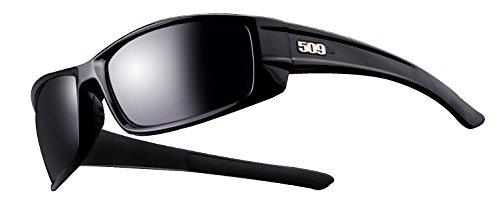 509 ICON-POLARIZED-GLOSS - Sunglasses Yamaha