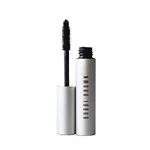 Bobbi Brown Smokey Eye Mascara (Best Eye Mascara Brand)