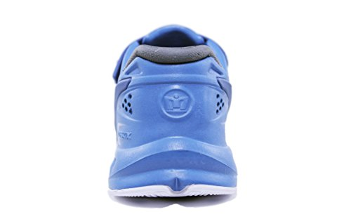CrossKix Unisex 2.0 Athletic Wasserschuhe Verblasste Denim