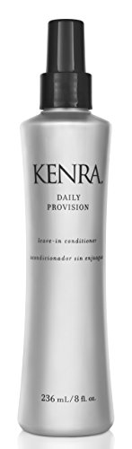 Kenra Provision Leave Conditioner 8 Ounce product image