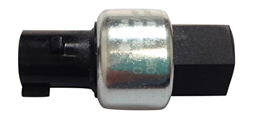 YourRadiator YR032S - New Cycling Pressure Switch for Air Conditioning System