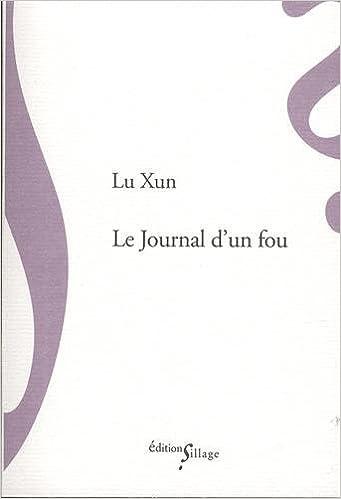 Livre gratuits Le Journal d'un Fou et autres nouvelles epub, pdf