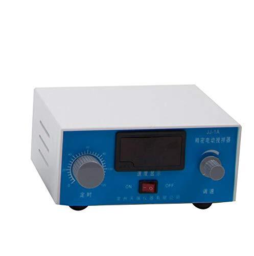 Máquina mezcladora de agitador de licuadora eléctrica de equipo de ...