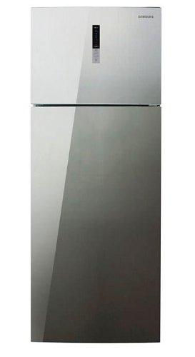 Samsung RT60KZRIH Libera installazione 480L A+ Acciaio inossidabile ...