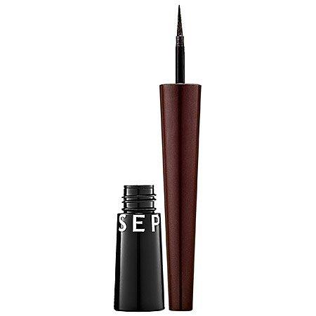 Long-lasting 12hr Wear Eye Liner Sephora Collection Dark Bro