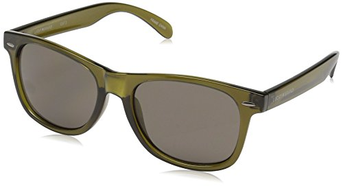 Square Sunglasses 55 Olive Lucky Mm D936oli55 xFqwPR4B