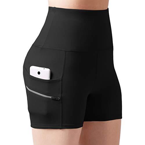 Bestselling Womens Athletic Shorts