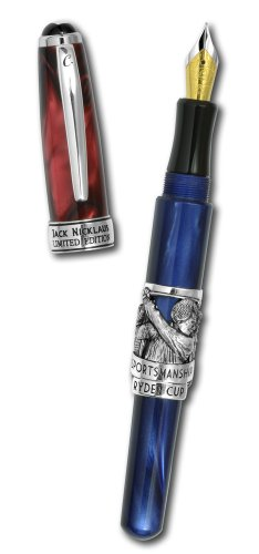 curtis-australia-jack-nicklaus-ryder-cup-fountain-pen-sterling-silver-40057025-5