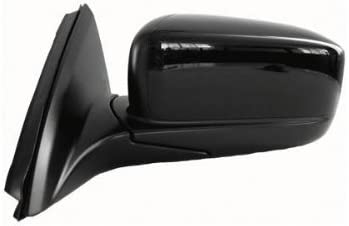 Amazon Com Sherman Replacement Part Compatible With Honda Accord Driver Side Mirror Outside Rear View Partslink Number Ho1320152 Automotive