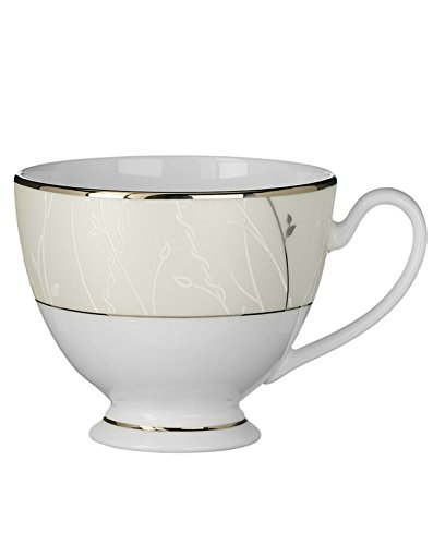 Waterford China Espresso Cups - Lisette Teacup