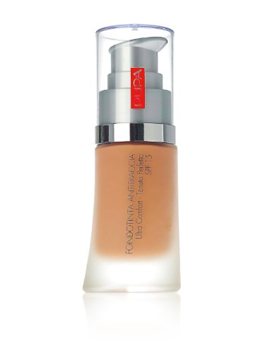pupa-milano-no-transfer-spf-15-foundation-for-women-no-01-nude-101-ounce