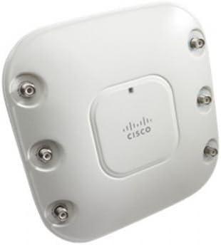Cisco Aironet 1260 Air Lap1262n E K9 Elektronik