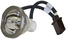Replacement For GE INSPECTION TECHNOLOGY XLG3ALAMP Light Bulb by Technical Precision