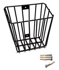 (9206346 Wire Basket for Sphyg Ea Graham-Field/Everest &Jennings -2466)