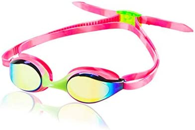 Speedo Hyper Flyer Mirrored Goggles product image