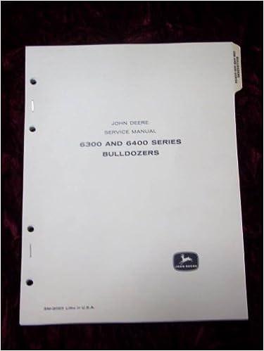 Service manual: panasonic pt dw6300us pt dz6700e pt d6000es pt.