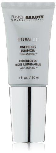 FusionBeauty Illumifill линии розлива Luminizer с Amplifat, розовый