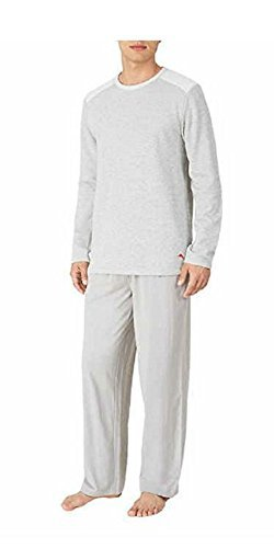Tommy Bahama Men's 2-piece Lounge Set (Small, ()