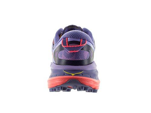 Coral Hoka Damen Damen Traillaufschuhe Azul Azul Coral Coral Damen Traillaufschuhe Azul Traillaufschuhe Hoka Hoka 5E1vAq