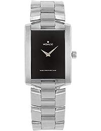 Eliro Quartz Female Watch 0604133 (Certified Pre-Owned)