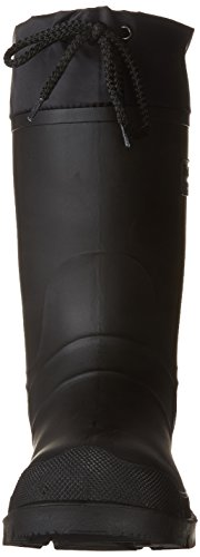 Pictures of Kamik Men's Hunter Insulated Winter Boot Black 9 M US 6