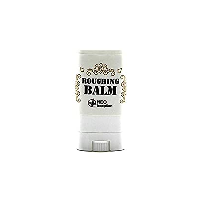 Neo Inception Roughing Balm V2 Trick: Toys & Games