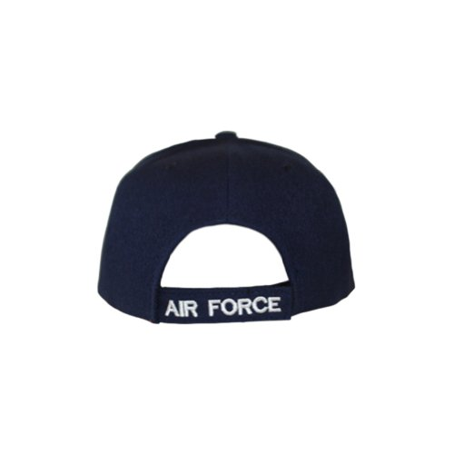Uae Air Force Emblem us Air Force Emblem Black