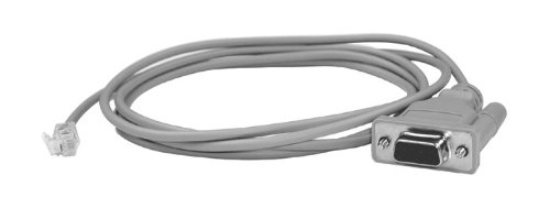 Celestron Nexstar RS 232 PC Interface Cable by Celestron