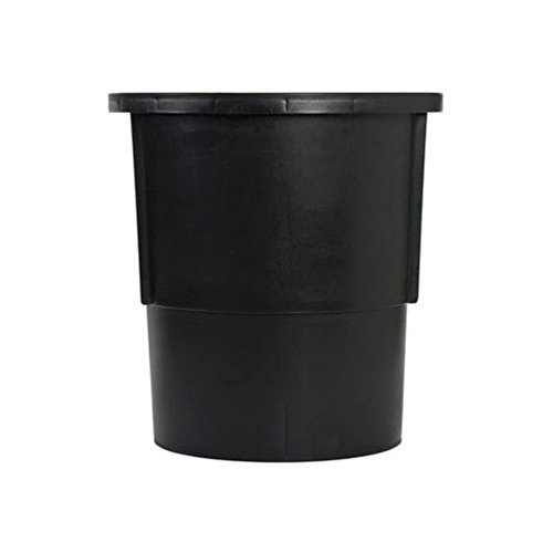 sump basin with lid - 3
