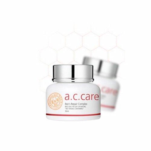 Ac Skin Care - 9