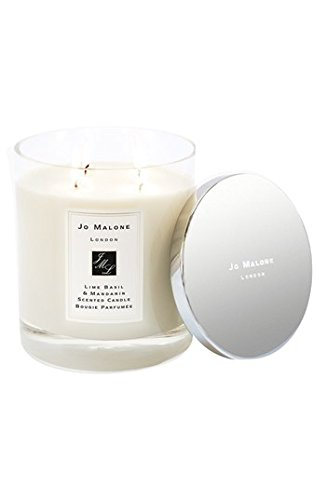 Deluxe Candle - 3