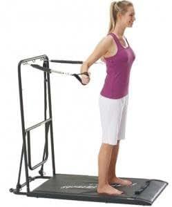 Ellen Croft S Supreme Pilates Home Pilates Machine