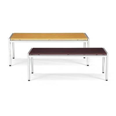 応接テーブル CT-600 (M1)MAH B007A70U92