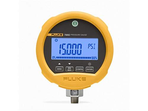 Bestselling Pressure Calibrators