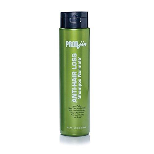 Prodjin Anti Hair Loss Shampoo 12 Fl Normale by Prodjin®
