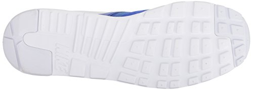 Sneaker lt Racer Uomo Vision Blu White Air Max Blue 403 Nike wqx7A4C