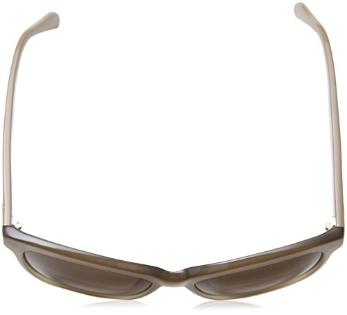 Opaline para Gafas Tous Sol Shiny de Chestnut Marrón Mujer qTxOxzR0