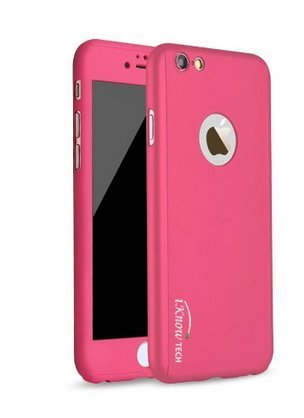 custodia full body iphone 6