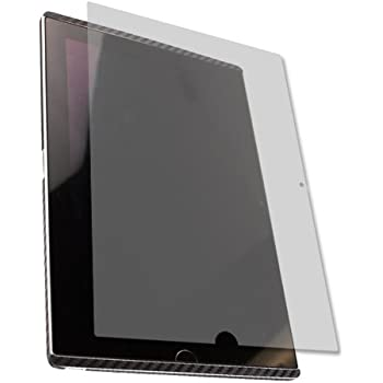 Skinomi Full Protector Cover Shield for Asus Ep121