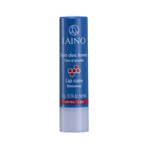 GILBERT HEALTHCARE Laino Pro Intense Stick à Lèvres 4 g GILBE602666