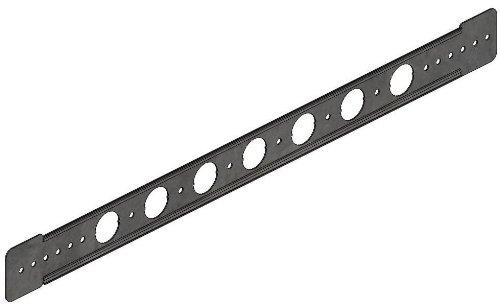 pex support bracket - 9