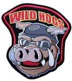 Wild Hogs Movie Biker retro, taglia XL SP